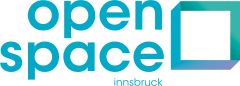 openpace innsbruck